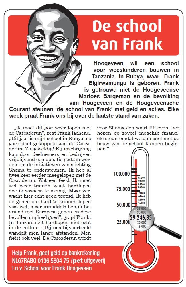 School van Frank 2013_1030