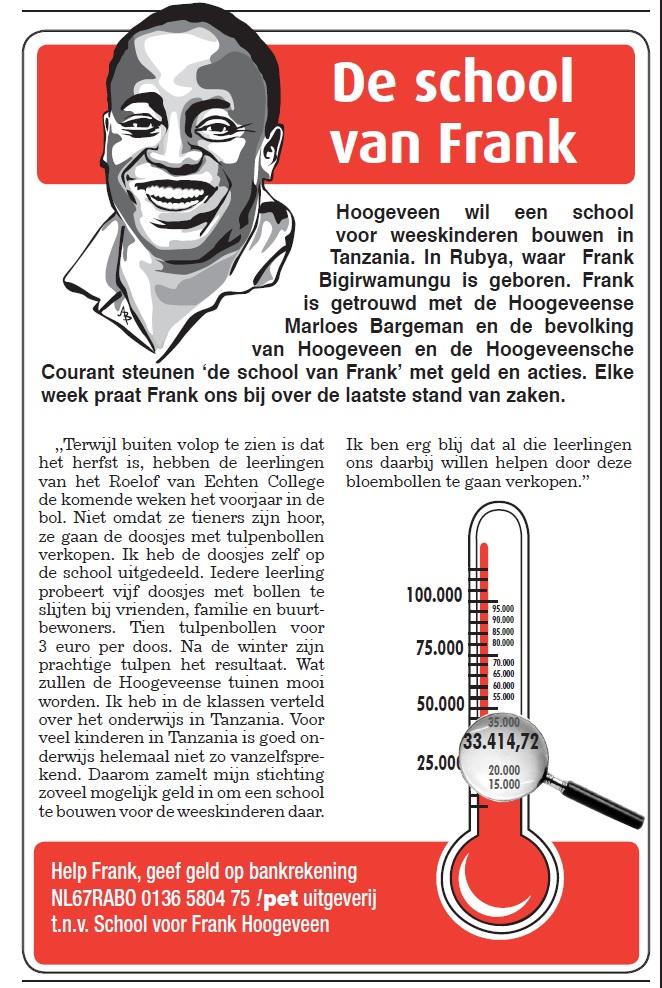 School van Frank 2013_1113