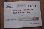 04_cheque_Borne