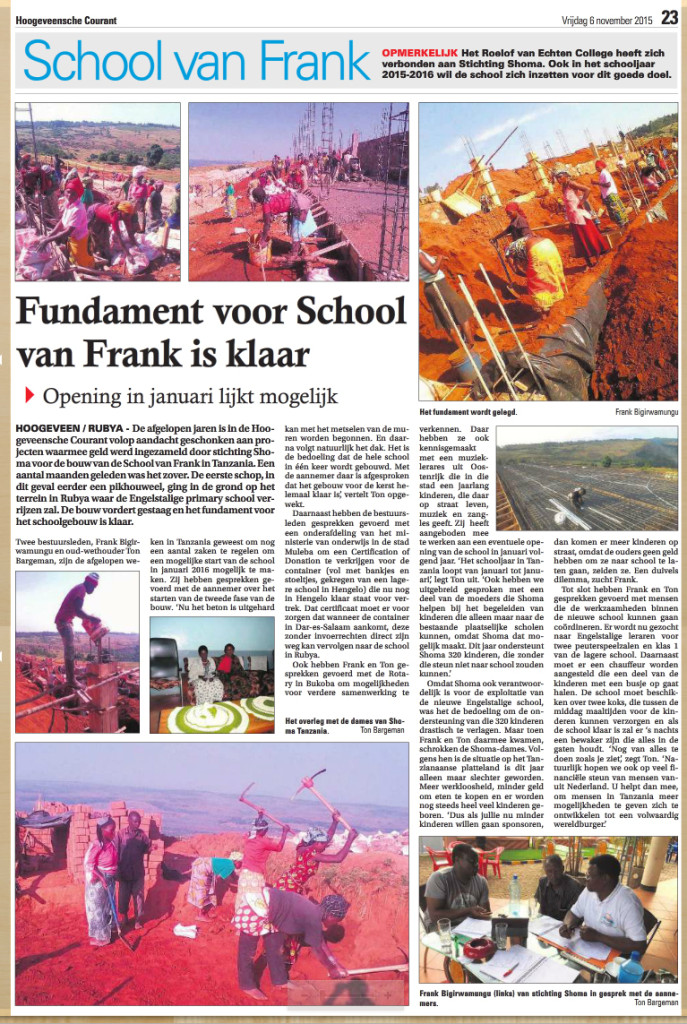 Fundament_school_06-11-15