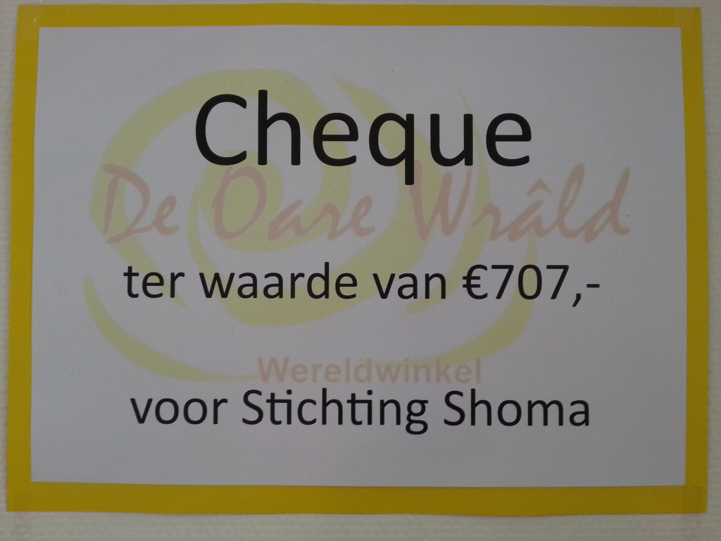 cheque_wereldwinkel